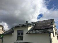 vogel-solar.de