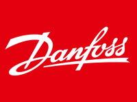 www.danfoss.com