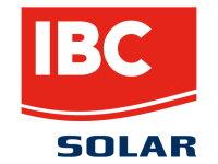 www.ibc-solar.de