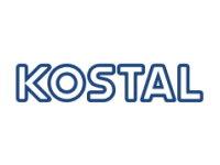 www.kostal.de