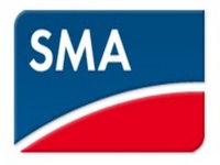 www.sma.de