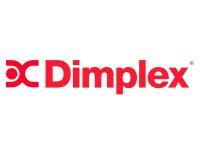 www.dimplex.de
