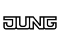 www.jung.de