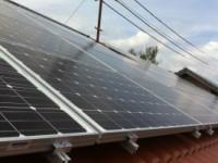 www.vogel-solar.de